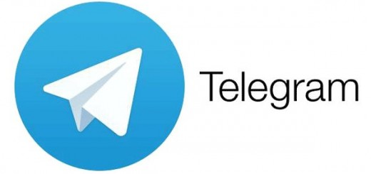 Photo of دلیل کند شدن تلگرام چیست و چگونه این مشکل برطرف می شود؟