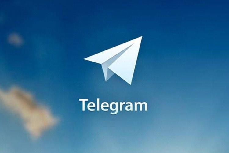 دلیل قطع شدن تلگرام چیست؟ آیا تلگرام فیتر شده است؟