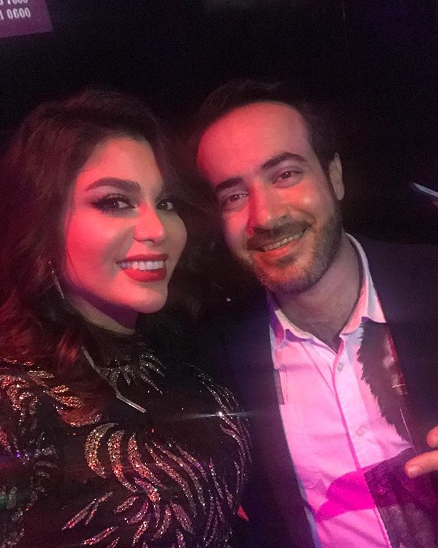احلام خواننده ایرانی، بیوگرافی و عکس های احلام خواننده زن ایرانی