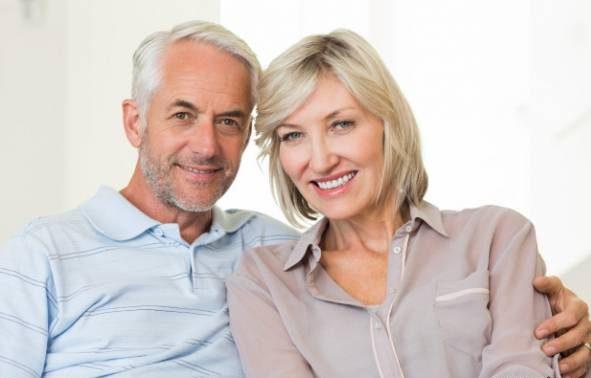 افرادی که ازدواج می کنند کمتر مبتلا به این سرطان کشنده می شوند!