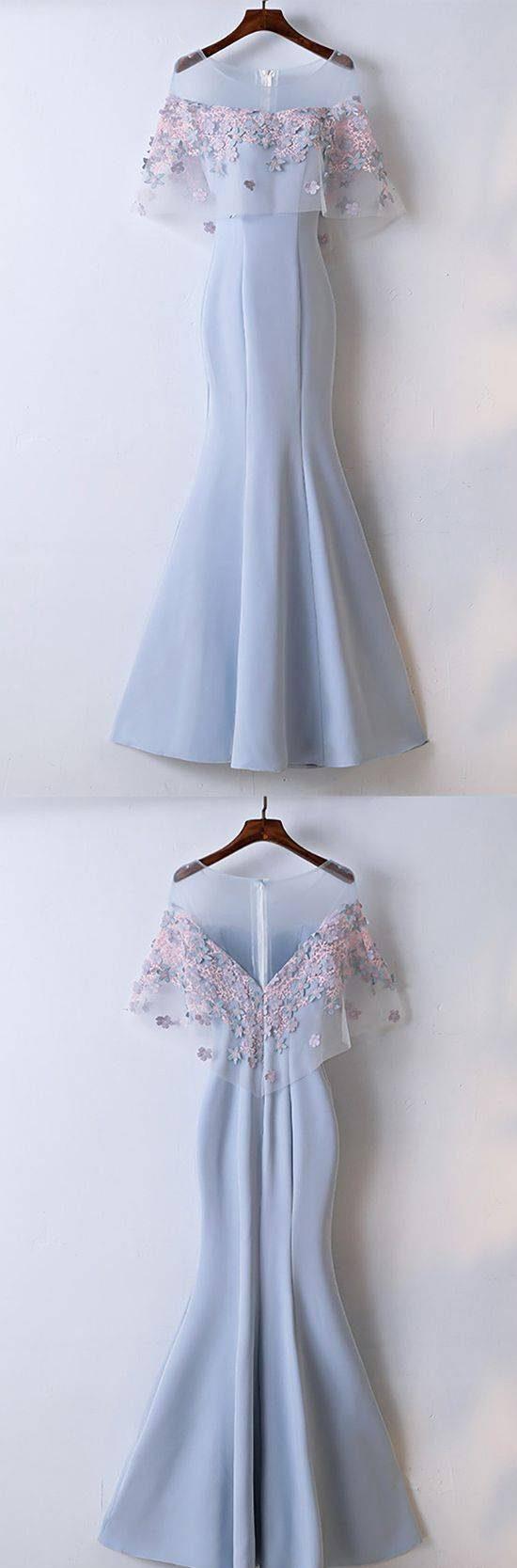 مدل لباس مجلسی بلند برای خواهر عروس در مراسم عروسی