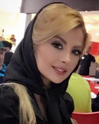 مونا فائض پور