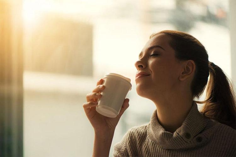 چه کار کنیم که صبح خود را با انرژی بیشتری آغاز کنیم؟