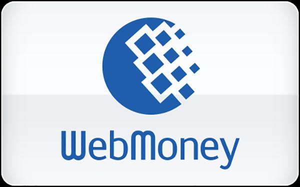 دلار وب مانی چیست؟ نحوه خرید و فروش و تبدیل Webmoney به ریال