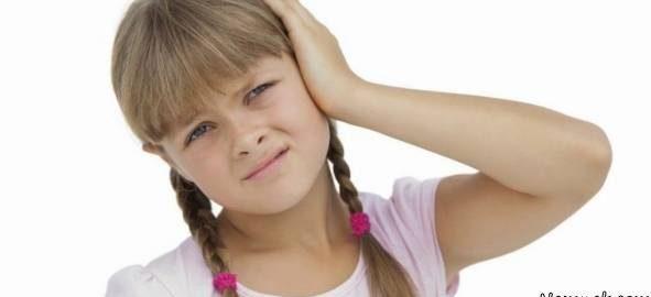 برای رها شدن از باد گوش چه باید کرد؟