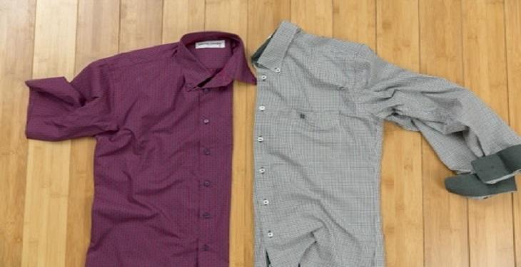 بهترین رنگ پیراهن و تیشرت برای آقایان