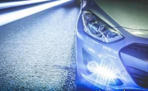 چراغ دی لایت خودرو چیست و به چه منظوری در خودرو تعبیه می شود؟
