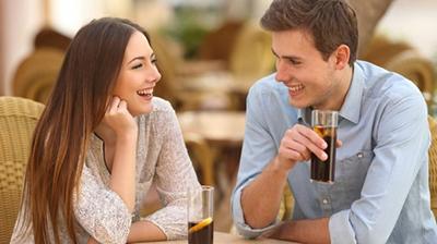 رازهای جذاب زنانه برا جذب کردن همسر