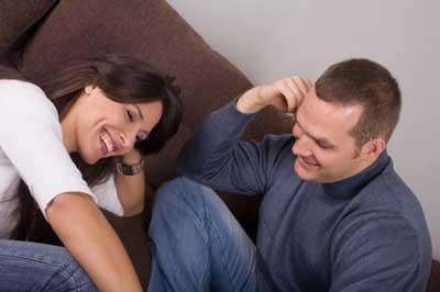 به توصیه های نادرست زناشویی توجه نکنید