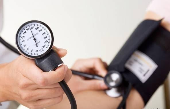 داروی هیدروکلروتیازید نکات درمانی و مصرف در بارداری