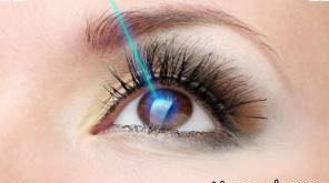 روش های مراقبت از چشم بعد از عمل لیزیک چشم