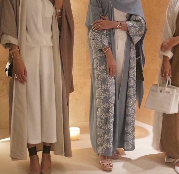 مدل مانتو مجلسی 2018 برای خانمهای شیک پوش