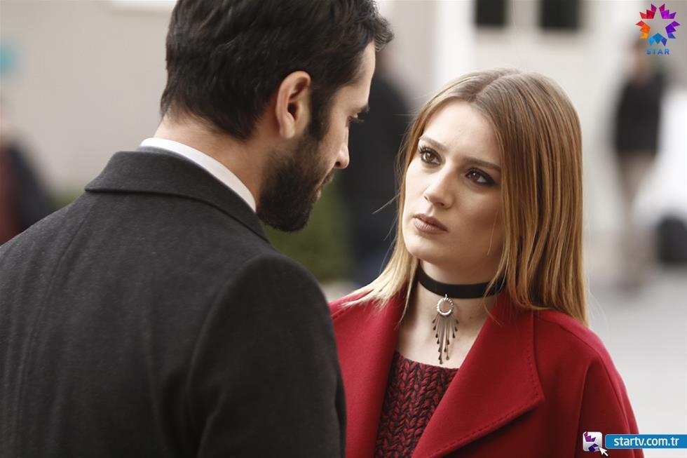 Турецкий фильм буря все серии, портал персик ру реальная рус ебля