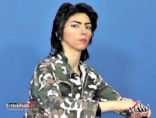 بیوگرافی نسیم اقدم؛ ماجرای تیراندازی و حمله نسیم نجفی به یوتیوب و عکس های وی