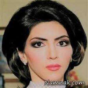 Photo of بیوگرافی نسیم اقدم؛ ماجرای تیراندازی و حمله نسیم نجفی به یوتیوب و عکس های وی
