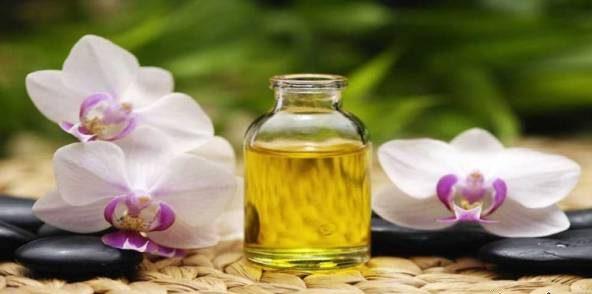 بهترین روغن های گیاهی برای ماساژ پوست صورت و طرز تهیه آنها