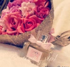 بهترین و خوشبوترین عطرهای زنانه برای بهار