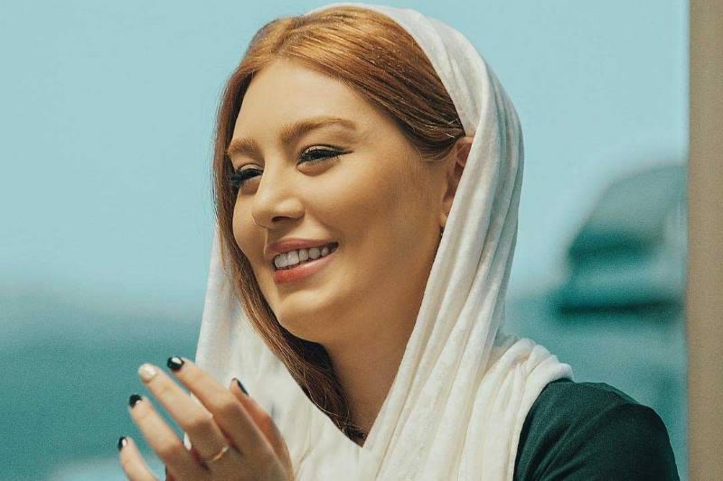 Photo of فیلم لو رفته از قدم زدن سحر قریشی با مهدی طارمی؛ آیا با هم ازدواج کرده اند؟