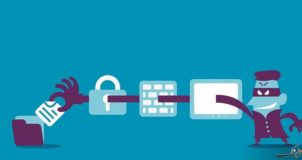 خطرات دانلود فیلترشکن رایگان قوی و با نصب آسان برای سیستم شما