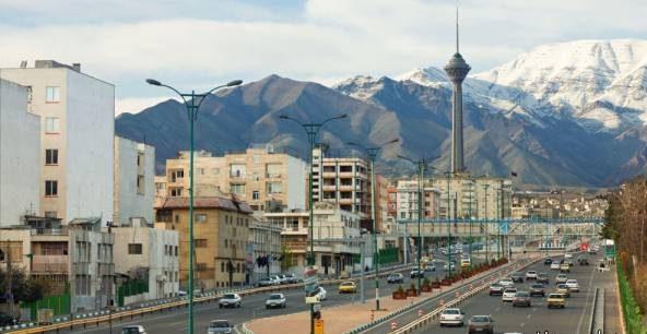 Photo of جدیدترین قیمت مسکن در تهران