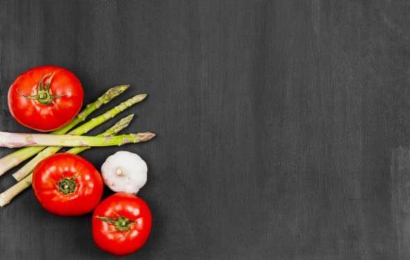پیشگیری از سرطان پوست با رژیم غذایی