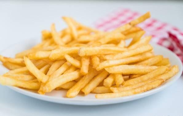 غذاهایی که باعث چاقی می شوند - اگر میخواهید لاغر شوید اینها را نخورید