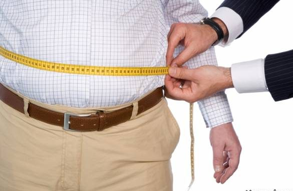آیا گرد و غبار منزل می تواند باعث چاق شدن شود؟