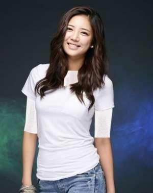 Photo of دلیل خوش فرم بودن بدن زنان کره ای چیست و چرا همیشه جوان هستند؟