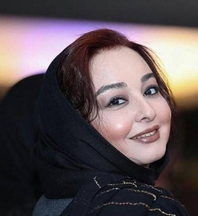 Photo of ماجرای ازدواج و طلاق بازیگر زن ایرانی با مرد خارجی + عکس