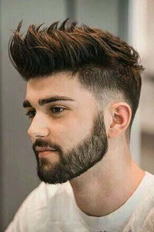 http://dl.topnaz.com/2018/05/Model-Rish-8-e1525640468722.jpg Zayn