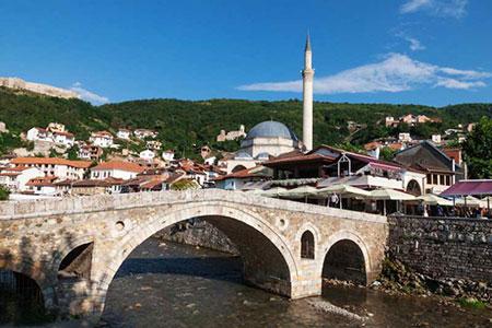 Photo of صربستان؛ آشنایی با کشور زیبای صربستان با طبیعتی بکر