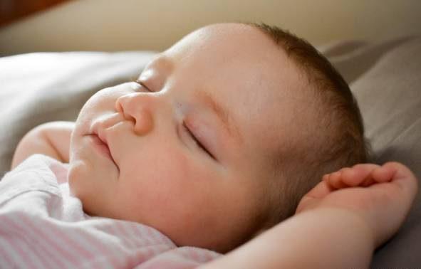 خستگ بعد از خواب