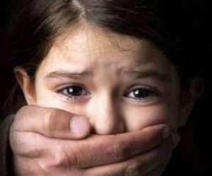 ماجرای آزار و تجاوز جنسی در دبیرستان غرب تهران چیست؟