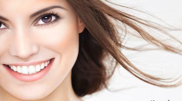 راهکارهای عالی برای زیباتر شدن صورت بدون آرایش