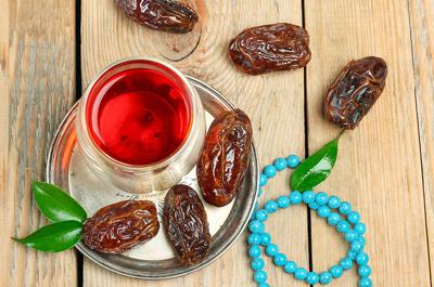 بهترین و بدترین غذاها در وعده سحری ماه رمضان