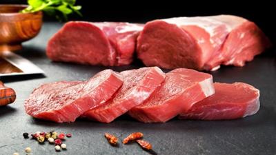 چگونه می توانیم گوشت قرمز را از رژیم غذایی خود حذف کنیم؟