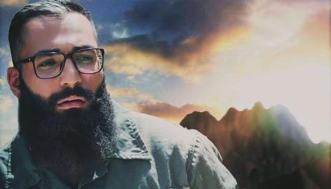 حمید صفت در برنامه ماه عسل احسان علیخانی | تمام حواشی مربوط به حمید صفت