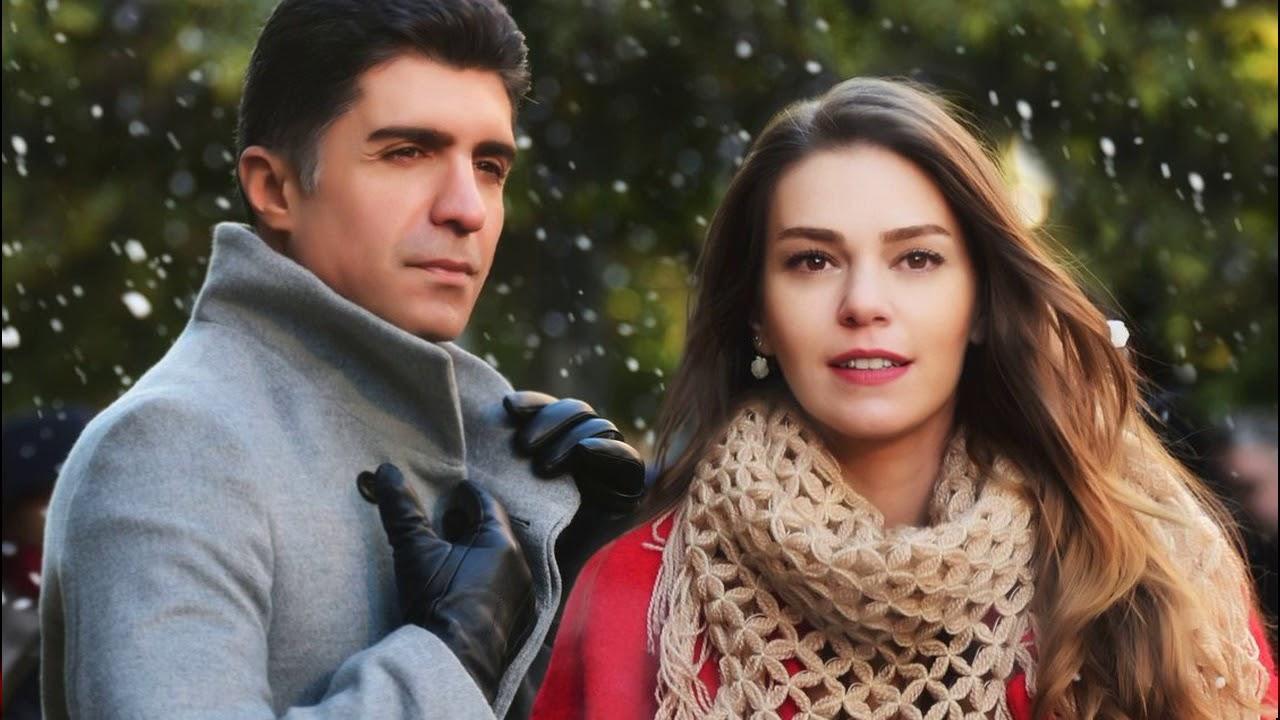 دانلود آهنگ تیتراژ سریال عروس استانبول