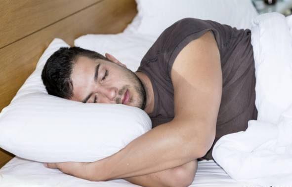 Photo of آیا روش کاهش وزن در خواب درست است و لاغری در خواب ممکن است؟