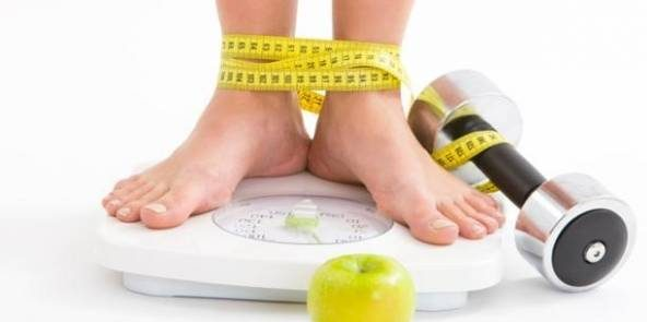 دستورالعمل 3 کیلو لاغر شدن فقط در 2 روز!