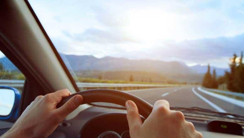 حکم سفر رفتن برای روزه دار و نظر مراجع تقلید