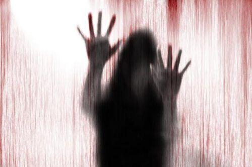 Photo of 4 پسر به دختر دانشجو در پارتی تولد تجاوز کردند!