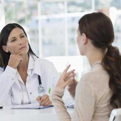 بعد از انجام رابطه جنسی برای بهبود سلامت بدن چه باید کرد؟