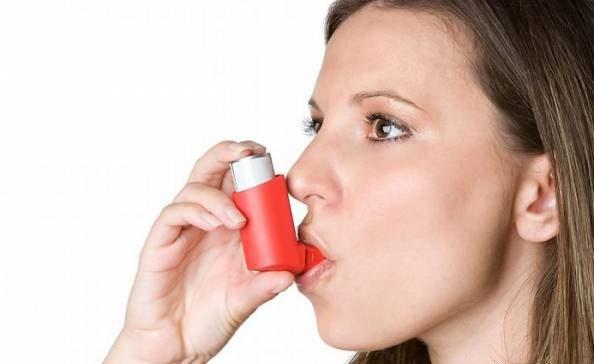 مصرف خودسرانه ژلوفن چه بلایی سر بدن می آورد؟