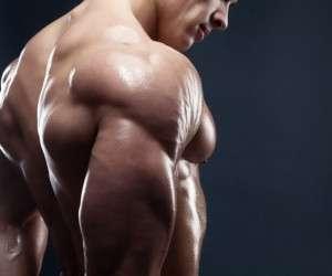 4 صبحانه عالی برای افزایش سایز و بزرگ شدن عضلات