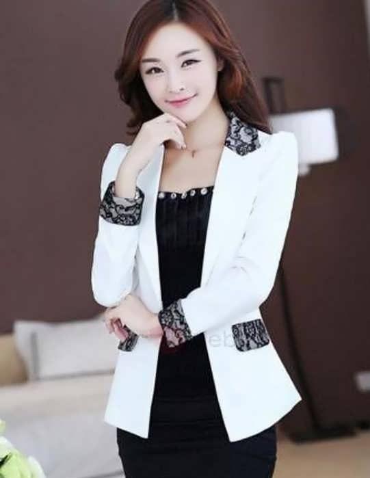 Coat daman 3 e1528575756522 مدل کت و دامن کار شده مجلسی زنانه و دخترانه شیک و جدید مدل لباس