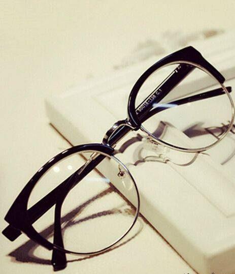 مدل عینک طبی