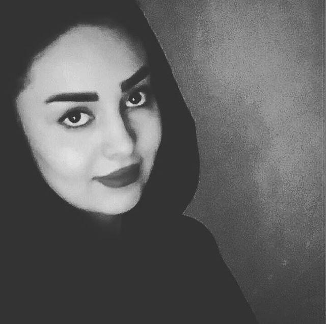 بیوگرافی مهشید جوادی