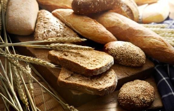 نان آرتیسان