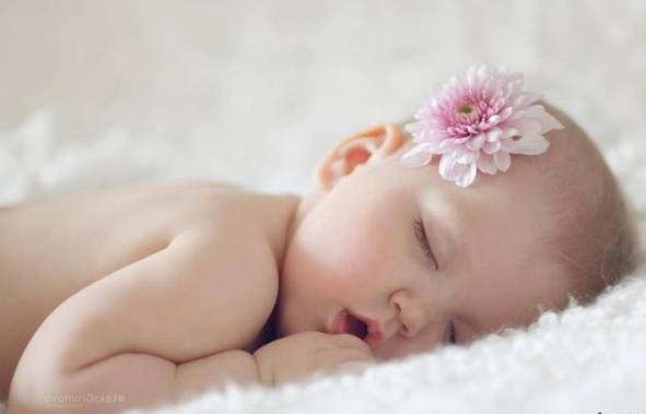 اطلاعاتی از وضعیت جنین در هفته سوم بعد از تولد و مراقبت و رشد آن